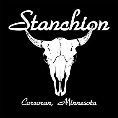 The Stanchion – Corcoran