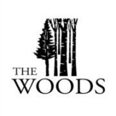 The Woods – Brainerd
