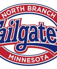 Tailgaters Sports Bar & Grill – North Branch