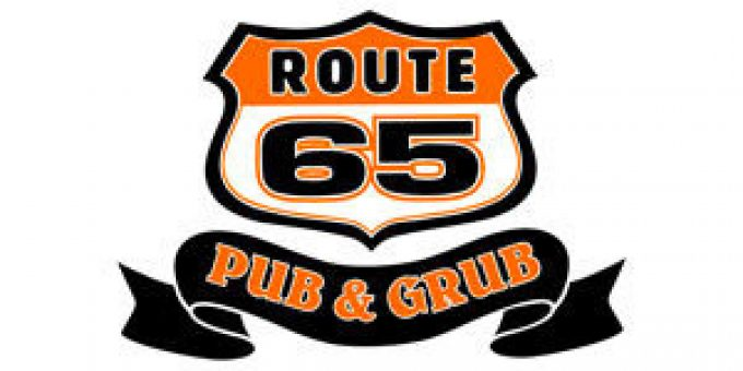 Route 65 Pub & Grub – East Bethel