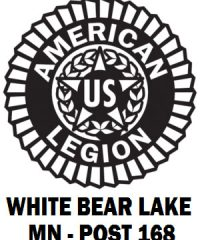 American Legion 168 – White Bear Lake