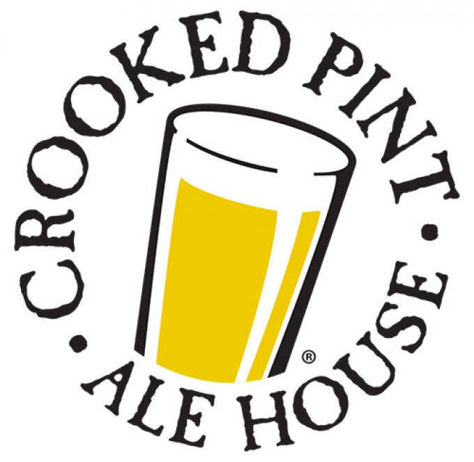 Crooked Pint Ale House – Maplewood