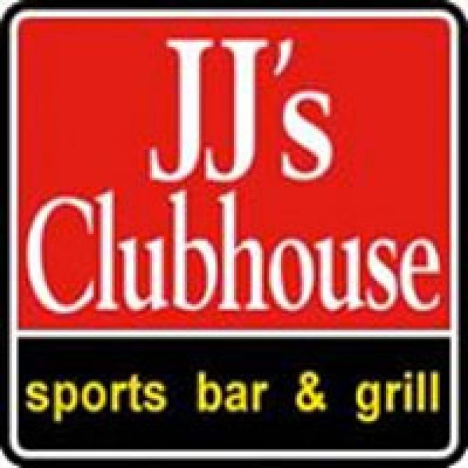 JJs Clubhouse – Golden Valley