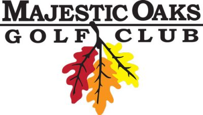 Majestic Oaks / 46th Hole – Ham Lake