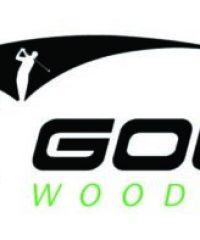 X-Golf – Woodbury